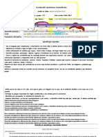 Plan diagnostico quincenal-melva molina rico.docx