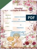 Bioquimica-II-RSU-Iunidd (1).pdf