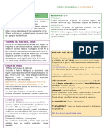 tumoresdeboca-111014074359-phpapp02