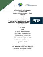 FISICA PROYECTO FINAL EL BALANCIN.docx