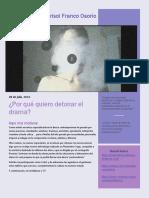 Marisol Franco Osorio corregido.pdf