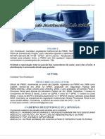 2014-LEI-CFSd-Volume 2.pdf