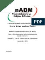 GCSM_E3_A1_SENM.doc
