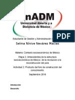 GCSM_E2_A2_SENM.doc