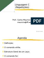 atp04-Repeticoes-v2.pdf