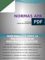 cursillonormas APA.pptx