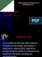 Cap Vi Radiografia Industrial[1]