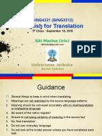 EfT_Pertemuan 5_Modul 7 - SMI.pptx