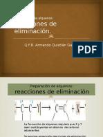 Estructura y Preparación de AlquenosMcMurry (1)