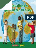 libro_manualidades_2007 (1).pdf
