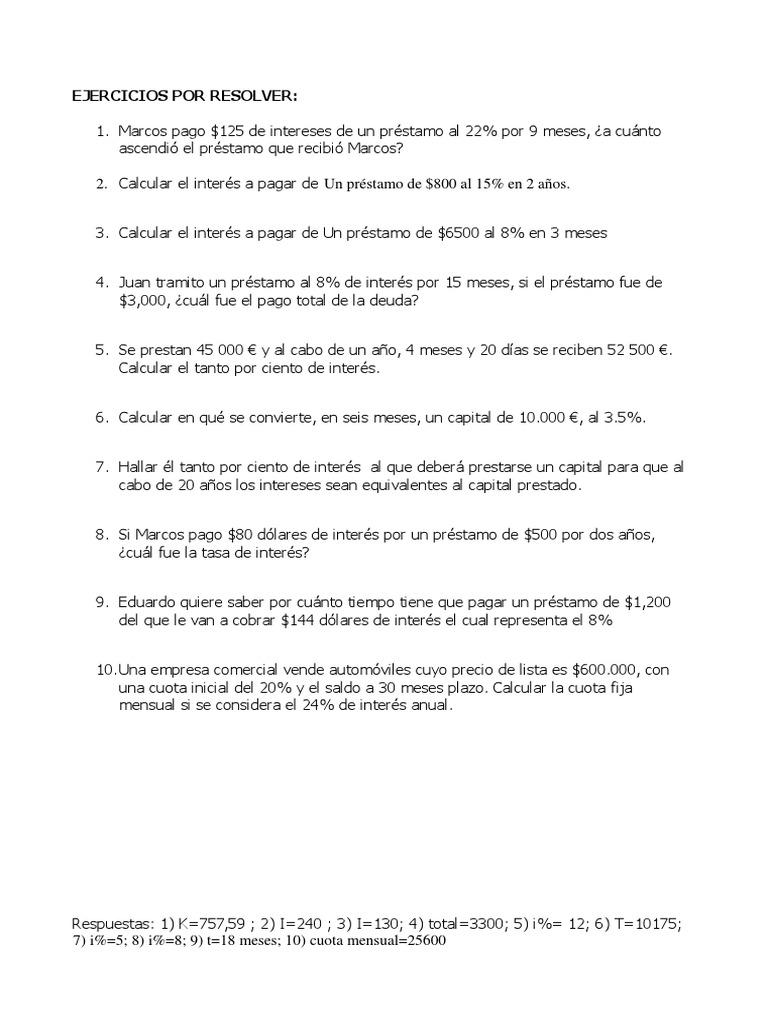 Dorable 9 Por 9 Marco De Imagen Festooning - Ideas Personalizadas de ...