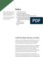 Eco-Aldea-Lekil-Kuxlejal_Presentación