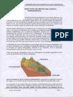 CONSIDERACIONES DE DELIMITACION DE CUENCA.pdf