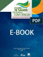 e Book Snct2011