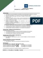 Modelo de Examen Final Mate2 Desarrollado
