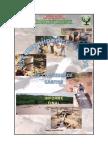 Estudio Hidrogeologico en Casitas