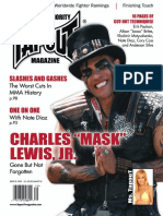 tapout-issue-30-2009.pdf