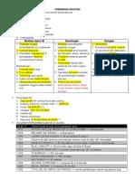 10529_ITR.pdf