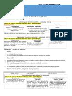 PLAN DIAGNOSTICO MODIFICADO 2D.docx
