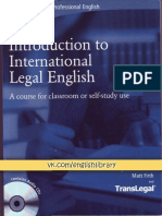 Introduction_Legal_English.pdf