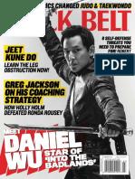 Black_Belt_March_2016_USA.pdf