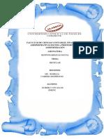 Trabajo de Reciclaje Duberly (2) (1)
