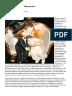 date-57dde333bdeeb5.16519758.pdf