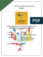 InformeFinal_ROBOT3GDL_SCARA (1).docx