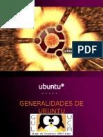 ubuntu+