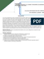 Tema Ciclos de Refrigeracic Por Compresic1 (1)