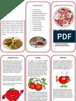 TRIPTICO-tomate.pdf