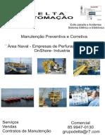 portfolio petroleo completo e industrial.pdf