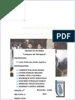 Proyecto Eureka Corregido2016 3