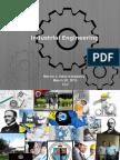 Industrial Engineering powerpoint.pptx