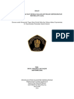 dokumen.tips_essay-nilai-dan-moral.docx