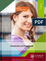 vdfh.pdf