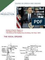 1 SPEECH PRODUCTION.pptx