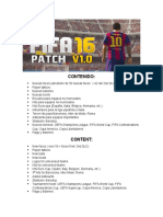 Fifa_16_Patch_V1 (1)