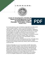 CIEM 2014 LPitamiglio _El Discípulo, el Alquimista_ Ubaldo Pino .pdf