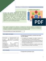 Estrategia Global Mejora Escolar_puntos Basicos Copia