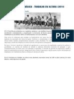 Estudando_ NR 35 Básico - Trabalho Em Altura (2014) - Cursos Online Grátis _ Prime Cursos2
