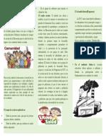 CAMPO DE ACCION.docx
