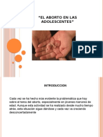 Lenguaje y comunicacion.pptx
