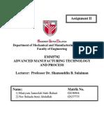 ASSIGNMENT II advanced MFG (1).pdf