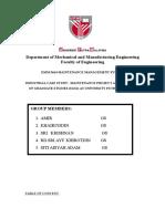 Case Study Proposal Latest Rev - By Ayu.docx 1.6.15.Docx(Amir)