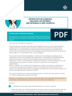 Instructivo de evidencia Analizar los_sistemas_que_integran_la_red_logistica.pdf