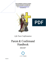 lt handbook sy16 17  updated 9 6 16