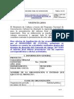 MINISTERIO DE CULTURA.docx