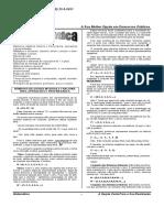 Correios_2011_Matematica.pdf