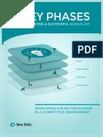 5 Key Phases of App Development.pdf